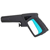 Пистолет Vortex 5344123 для мойки высокого давления до 120 бар, фото 1