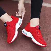 Жіночі кросівки. Модель 6519, фото 2
