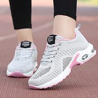 Жіночі кросівки. Модель 6519, фото 3