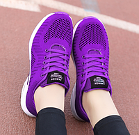 Жіночі кросівки. Модель 6519, фото 4
