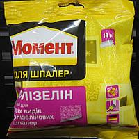 Клей Момент флиз 90 грамм