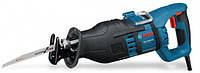 Bosch GSA 1300 PCE Ножовка электрическая
