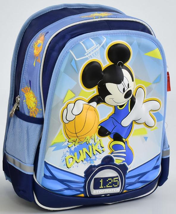 6920ef849058 Детский школьный рюкзак ортопедический 40х30х20см