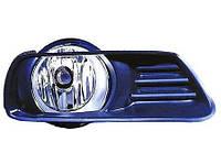 Фара противотуманная Toyota Camry 2006-2011 правая сторона