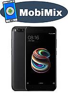 Xiaomi MI A1 4/64Gb Black Global