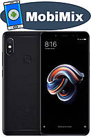 Xiaomi Redmi Note 5 4/64GB Black, фото 1