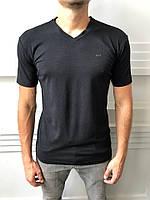 Мужская футболка Em*orio Armani