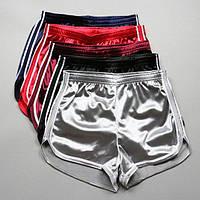 Женские шорты Girls Shortpants
