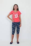 Женская пижама   Nicoletta  82403, фото 1