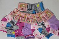 Носок стрейчевий дитячий BFL № З-253 (уп.12 шт.)Дівчинка, фото 1