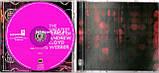 Музичний сд диск ANDREW LLOYD WEBBER The greatest songs of Andrew Lloyd Webber (2007) (audio cd), фото 3