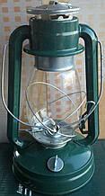Керосиновая лампа ( россия )