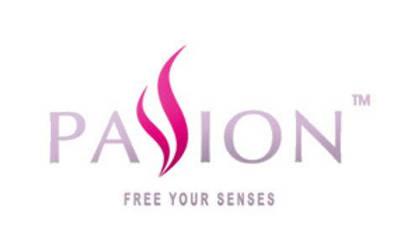 Passion (Пэшн) — эротическое женское нижнее белье из Польши.