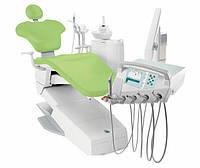 Стоматологические установки ANTHOS, Cefla Group, Италия