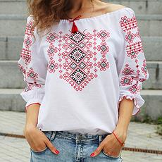 c50713f8ea2 Одежда женская в Украине. Сравнить цены