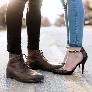 взуття