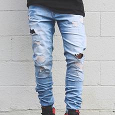 джинси чоловічі