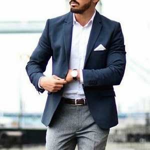 мужские пиджаки