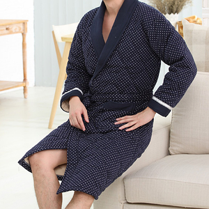 мужская одежда для сна и дома