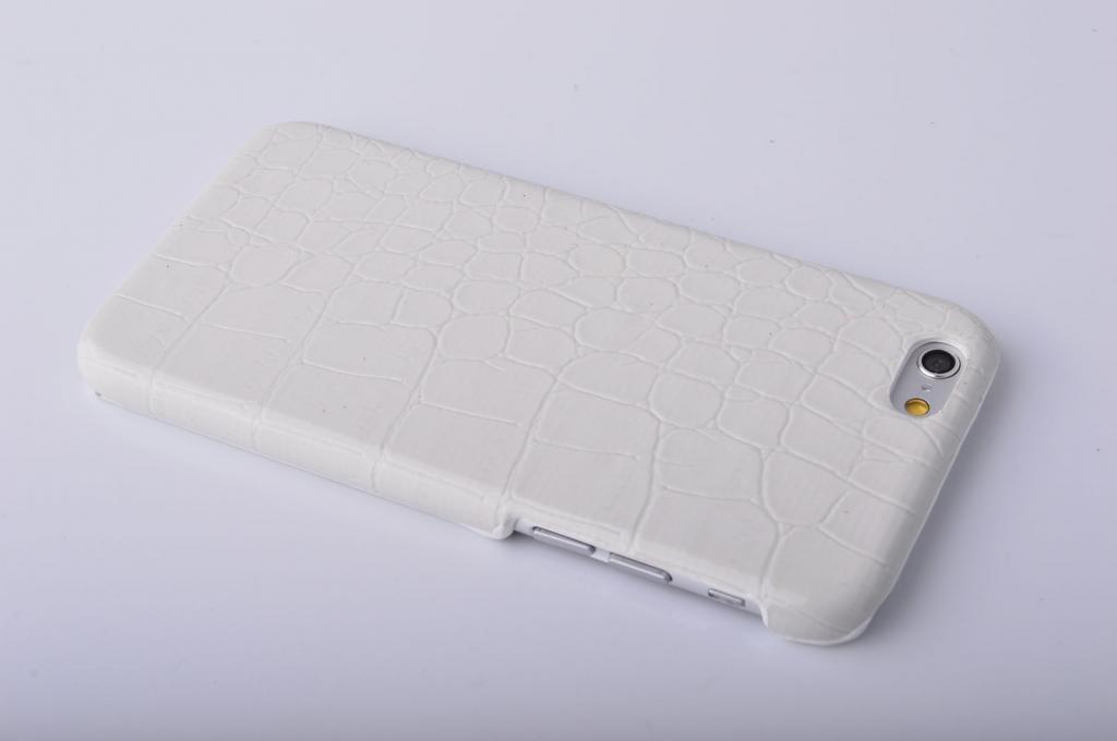 Пластиковый чехол для Iphone 6 6s, U29