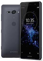 Sony Xperia XZ2 Compact H8314 Black 1SIM