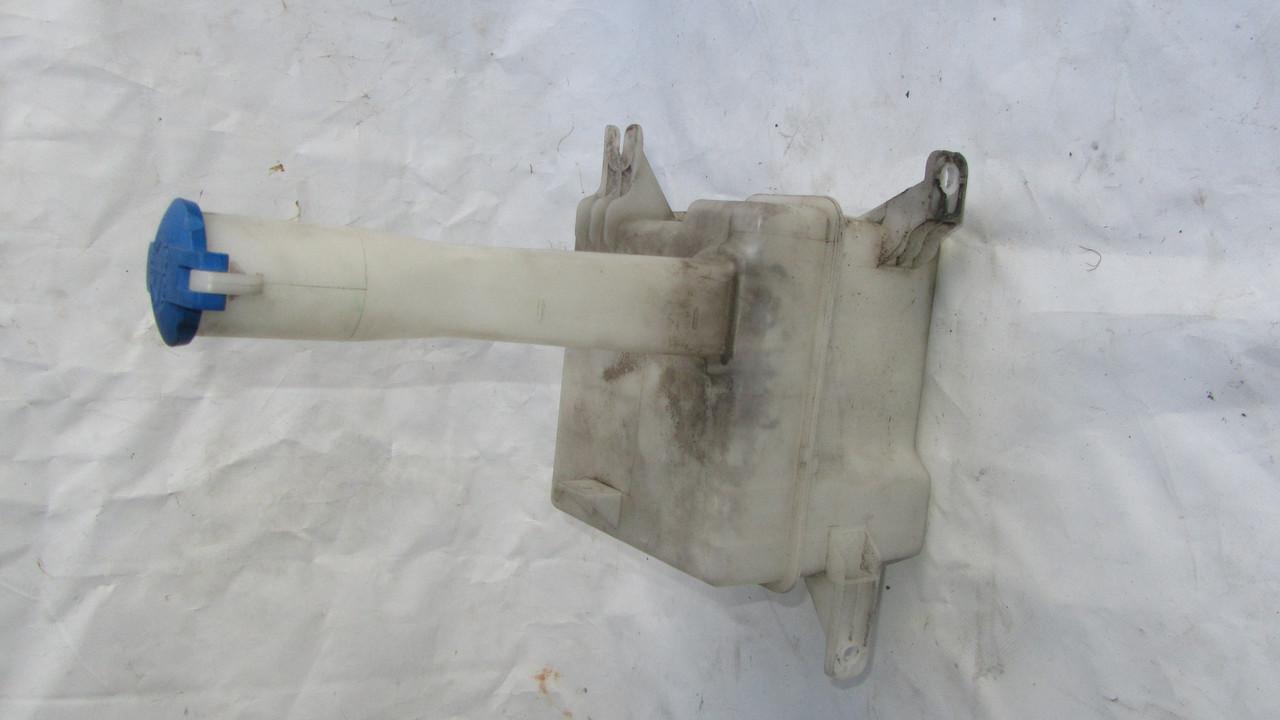 Бачок омывателя лобового стекла Hyundai Sonata NF 986203K100
