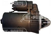 Стартер HC-PARTS CS132