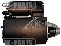 Стартер HC-PARTS CS371