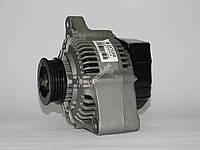 Генератор HC-PARTS JA752IR