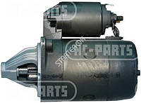 Стартер HC-PARTS JS350