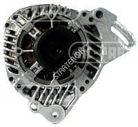 Генератор HC-PARTS CA1750IR