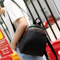 Стильный рюкзак в стиле Givenchy
