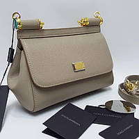Сумка Dolce & Gabbana, фото 1