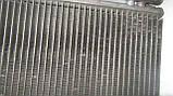Радиатор кондиционера Hyundai Sonata NF 2.0 2.4 Magentis Grandeur 976063L180, фото 6