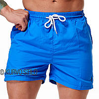 8973a6c8b5346 Мужские шорты (плавки) для купания Polo Ralph Lauren, в наличии!, фото