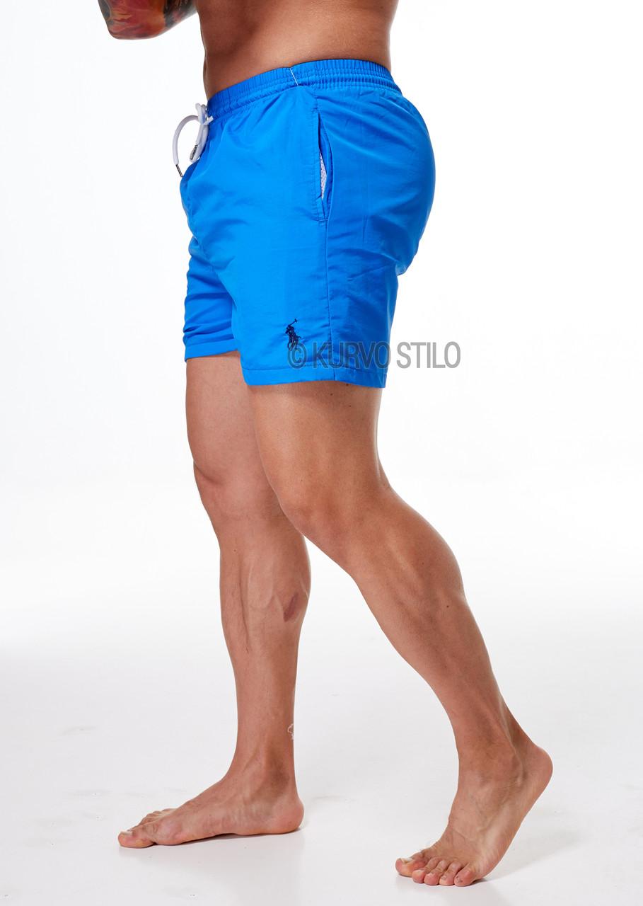 a1377afdf6d68 ... фото · Мужские шорты (плавки) для купания Polo Ralph Lauren, в  наличии!, ...