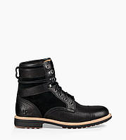 UGG MAGNUSSON BOOT Black (1018725) -розмір 45.5, фото 1