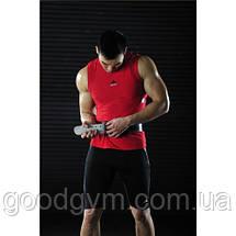 Пояс атлетический Adidas S/M, фото 2
