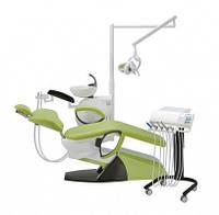 Стоматологическая установка Chirana CHEESE L