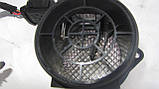 Датчик расхода воздуха Hyundai Kia 2816425000, фото 2