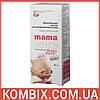MamaCare Крем-бальзам для ног для профилактики отеков (150 мл)