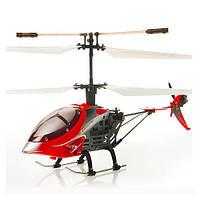 Вертолет радиоуправляемый L6021, фото 1