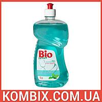 Гель для мытья посуды Сода-эффект (1 литр)
