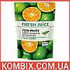 Гель-мыло Green tangerine & Palmarosa (460 мл)