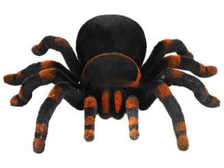 Радіокерований павук Тарантул 781