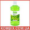 """Жидкое мыло """"Зеленый чай"""" (запаска) (1000 мл)"""