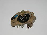 Реле регулятор напряжения генератора VALEO 593284