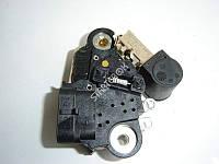 Реле регулятор напряжения генератора VALEO 593342