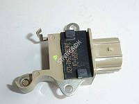 Реле регулятор напряжения генератора TRANSPO IN6323
