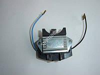 Реле регулятор напряжения генератора TRANSPO IP132